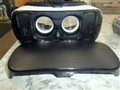 SAMSUNG GEAR VR VIRTUAL REALITY HEADSET (SM-R322)